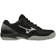 Mizuno -Volleybalschoenen Cyclone Speed 2 heren