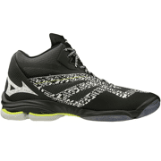 Mizuno - volleybalschoenen Wave Lightning Z6Mid