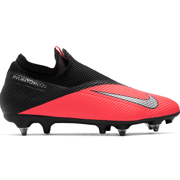 Nike - Voetbalschoenen  Phantom Vision 2 Academy Dynamic Fit SG-PRO Anti-Clog Traction Heren