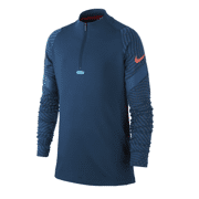 Nike - Dri-FIT Strike Big Kids' Soccer Drill Top