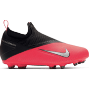 Nike - voetbalschoenen kids Phantom Vision 2 Academy Dynamic Fit MG