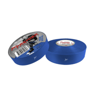 Olympic - Premier Sock Tape 19 mm