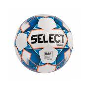 Select - Futsal Mimas blauw