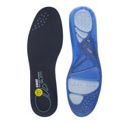 Sidas - Gel Arch support neutral
