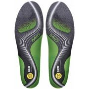 Sidas - 3 Feet Activ Mid Neutral