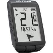 Sigma - Fietscomp Pure GPS Nettoprijs !
