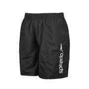 Speedo - M Short Scope