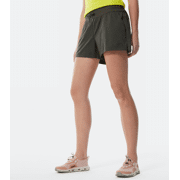 The North Face - W Aphro Motion Short - Dames