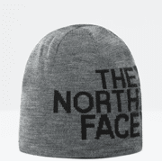 The North Face - Banner Beanie - Muts