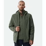 The North Face - Carto Triclimate Jacket - Heren