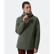 The North Face - W Carto Triclimate Jacket - Dames