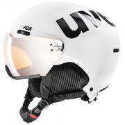 UH566213-11