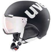 Uvex - Hlmt 500 Visor