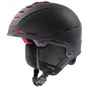Uvex - Legend Pro Helmet