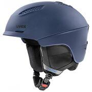 Uvex - Ultra Helmet