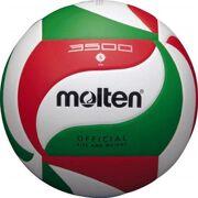 Molten - Volley training V5M3500