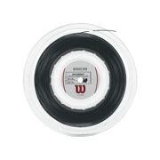 Wilson - Revolve Spin 16/17Reel