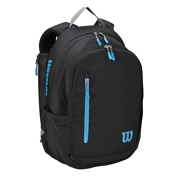 Wilson - Ultra Backpack