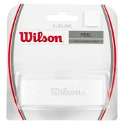 Wilson - Sublime Replacement Grip 'feel'