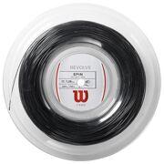 Wilson Revolve 16 Reel