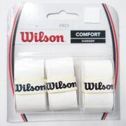 Wilson - Pro Overgrip