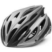 Briko - Kiso bike Helmet Fietshelm