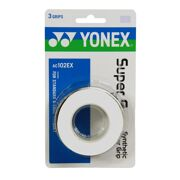 Yonex - AC-102EX PACK-12 SUPER GRAP