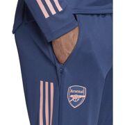Adidas - AFC Training pant Netto