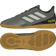 Adidas - Zaalvoetbalschoenen Predator 19.4 IN Sala Kids