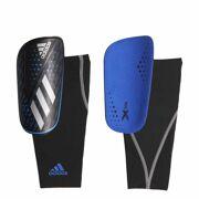 Adidas - X Foil