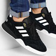 Adidas Originals - AR Trainer
