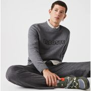 Lacoste  - Sweater Eclipse Heren