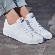 Nike -Sneakers  Court Royale AC Dames