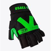 Osaka -Hockey Handschoenen Armadillo 3.0 Unisex