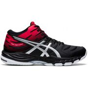 Asics - Volleybalschoenen Gel-Beyond MT6 Heren