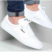 Adidas - 3MC Sneakers