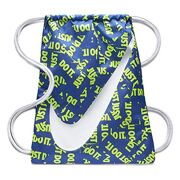 Nike - sportzak Graphic Gym Sack - Kids
