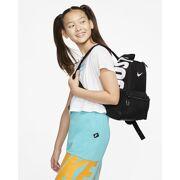 Nike -Rugzak  Brasilia Just Do It Kids
