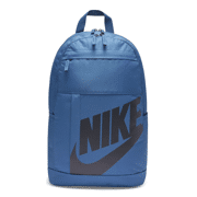 Nike - Elemental 2.0 Backpack