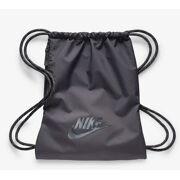 Nike - Sportzak NK Heritage 2.0