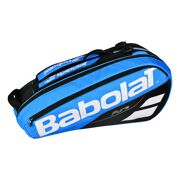 Babolat - Tennisbag x 6 Pure Drive