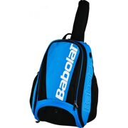 Babolat - Backpack Pure Drive