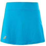 Babolat - Play Skirt