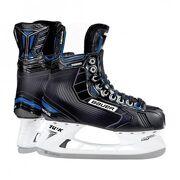 Bauer - Nexus N7000 Skate SR