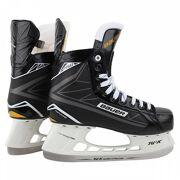 Bauer - Supreme S150 Skate SR