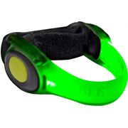 BEE Sports - Led Safetyband