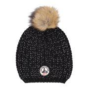 Jott - Montreal Lurex Hat