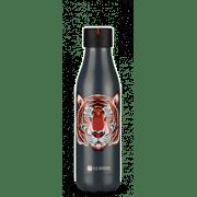 Les Artistes - G.0.18 Bottle Up Tiger mat 500ml