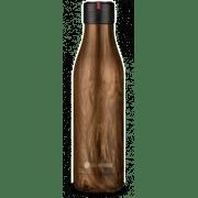 Les Artistes - C.0.8 Bottle Up bois 750ml