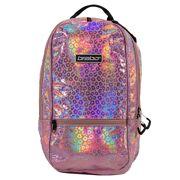 Brabo - BB5300 Backpack Fun